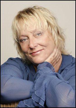 KRITIKK: Nederlandske Linda Polman retter skarp kritikk mot bistandsbransjen i kontroversiell bok som nå kommer ut på norsk. Foto: Scanpix