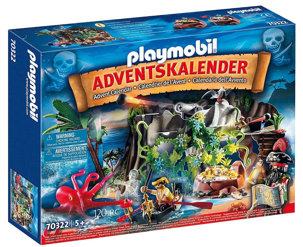 https://track.adtraction.com/t/t?a=1329191907&as=1338715118&t=2&tk=1&epi=JULEKALENDER_BARN&url=https://www.jollyroom.no/leker/adventskalendere/playmobil-70322-adventskalender-pirat-grotte