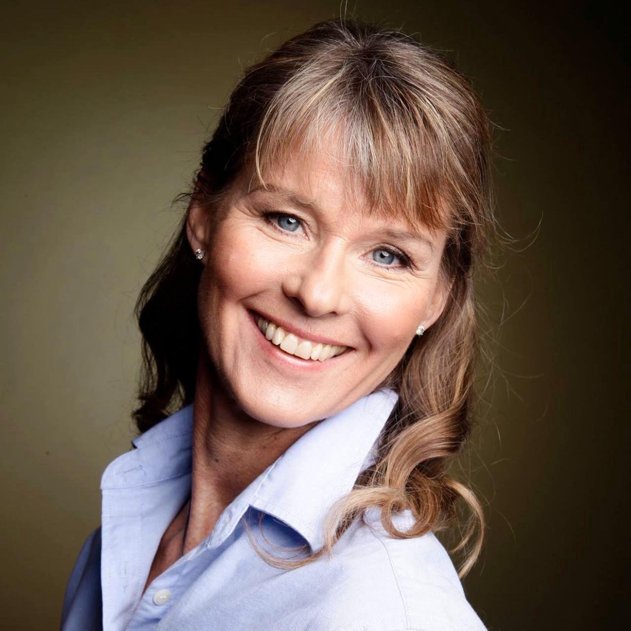 TREKKER ANKEN: Turntrener Linda Gundersen trekker anken mot NIFs domsutvalg. Dermed er hun utestengt fra all idrett i ti år.