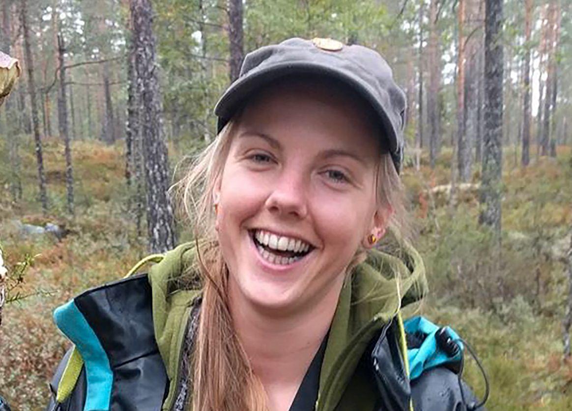 Maren Ueland (28) fra Bryne ble funnet drept i Atlasfjellene i Marokko.