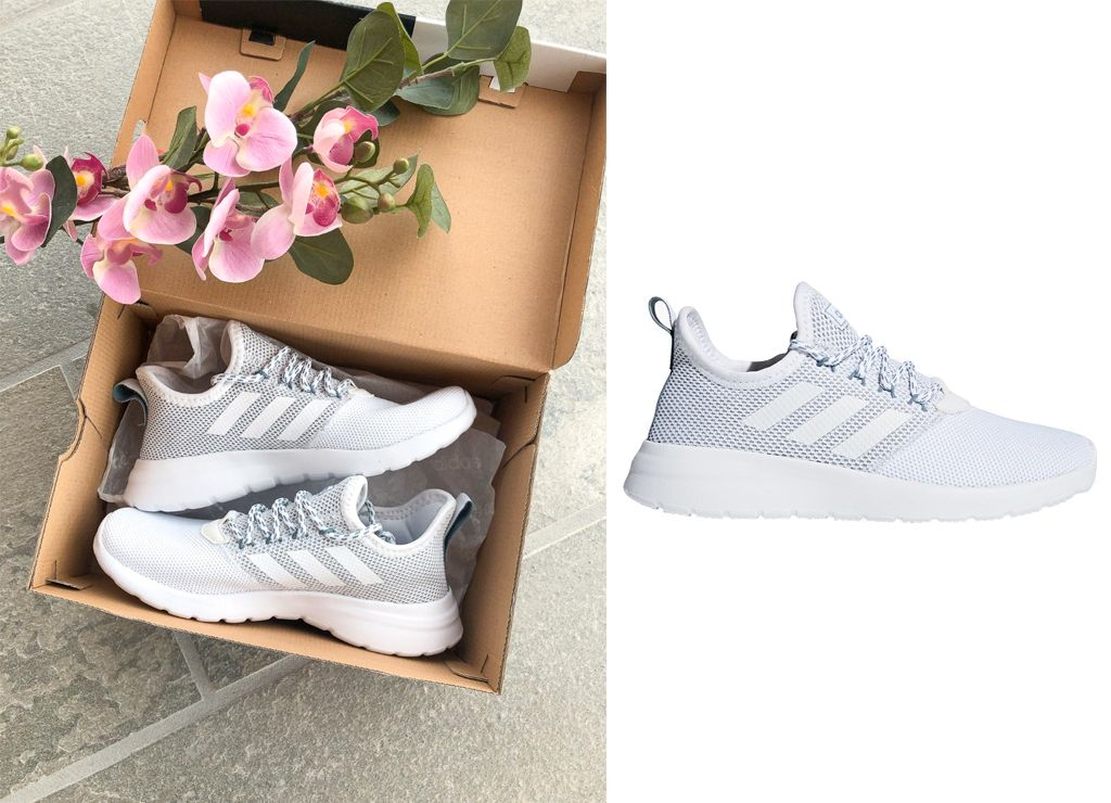 https://c.trackmytarget.com/6dr63a?ref1=GISNEAKERS&r=https%3A%2F%2Fwww.getinspired.no%2Fadidas-lite-racer-ad-f36653
