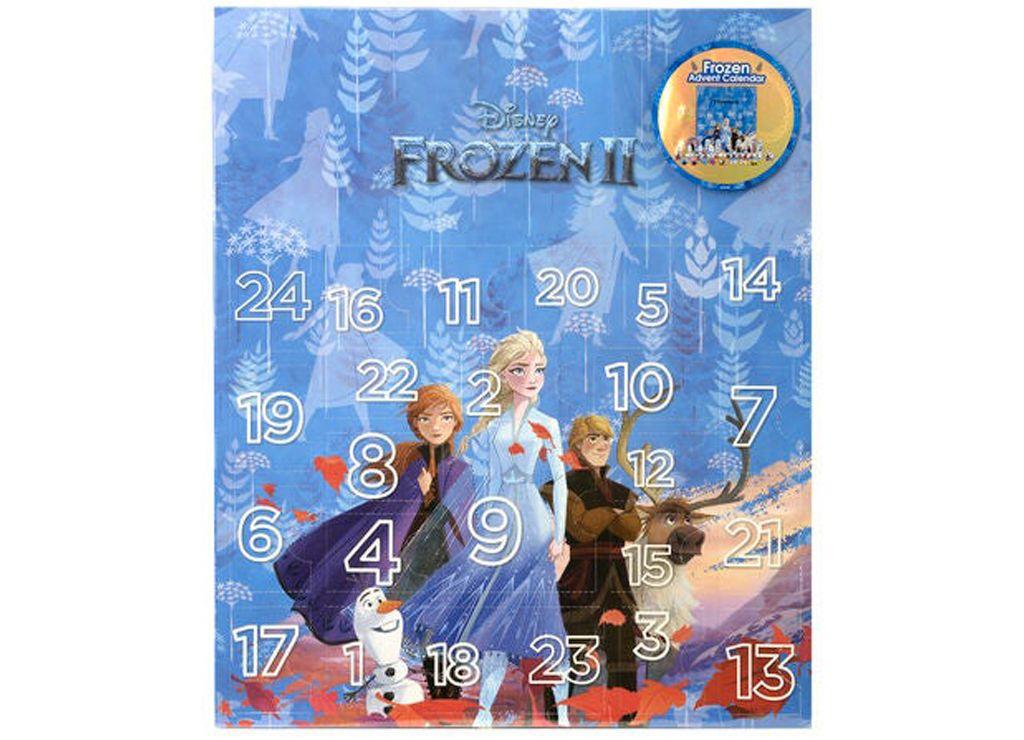 https://track.adtraction.com/t/t?a=1329191907&as=1338715118&t=2&tk=1&epi=JULEKALENDERE_BARN_FROZEN&url=https://www.jollyroom.no/leker/adventskalendere/disney-frozen-2-adventskalender-sminke
