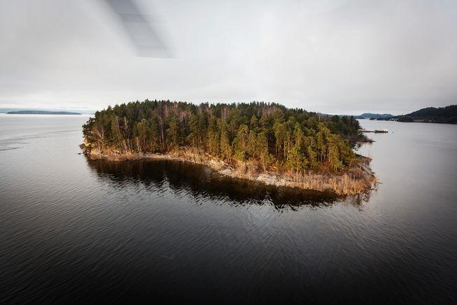 UTØYA: – Anders Behring Breiviks grusomme handlinger er en del av moderne norsk historie, selv om vi slett ikke liker det. Så hvorfor denne øredøvende stillheten rundt 22. juli, spør kronikkforfatteren.