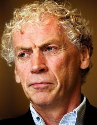 EKSPERT: Advokat Jan Gunnar Ness.