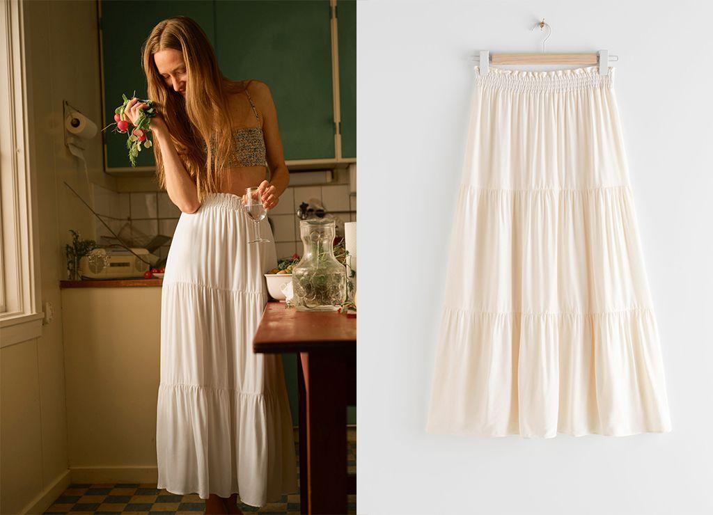 https://track.adtraction.com/t/t?a=1305927901&as=1338715118&t=2&tk=1&epi=Lysenyanser&url=https://www.stories.com/en_nok/clothing/skirts/midi-skirts/product.smocked-waist-tiered-midi-skirt-white.0864647001.html