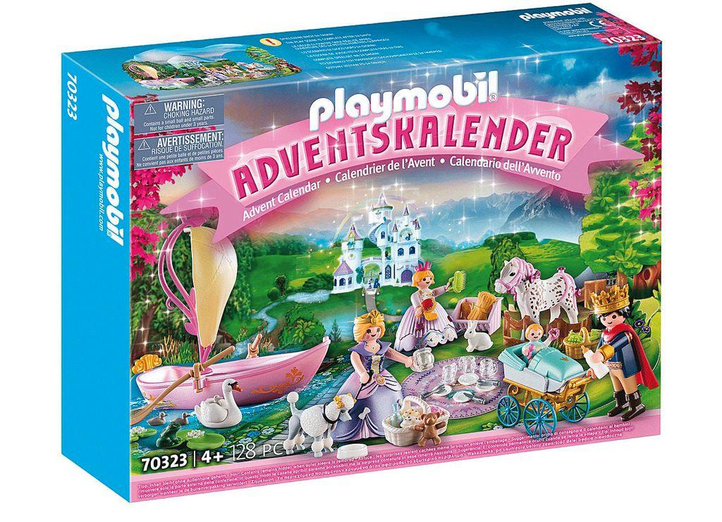 https://track.adtraction.com/t/t?a=1329191907&as=1338715118&t=2&tk=1&epi=JULEKALENDER_BARN_Piknik&url=https://www.jollyroom.no/leker/adventskalendere/playmobil-70323-adventskalender-kongelig-picknick