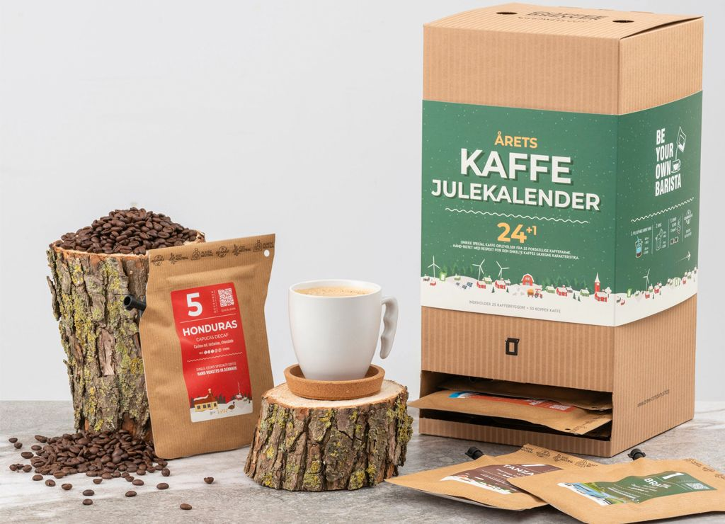 https://track.adtraction.com/t/t?a=1099569066&as=1338715118&t=2&tk=1&epi=JULEKALENDER_SPISE_KAFFE&url=https://www.coolstuff.no/Growers-Cup-kaffe-julekalender