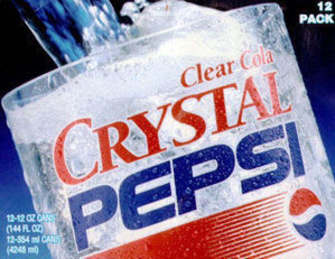 Pepsi max taste challenge norge