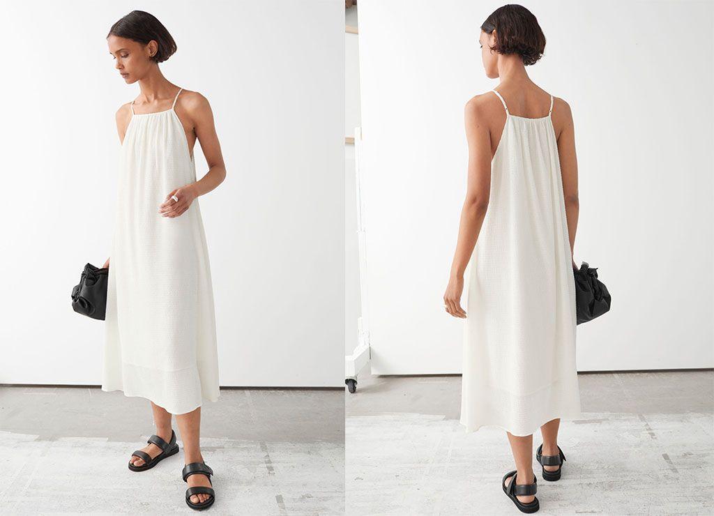 https://track.adtraction.com/t/t?a=1305927901&as=1338715118&t=2&tk=1&epi=Lysenyanser&url=https://www.stories.com/en_nok/clothing/dresses/midi-dresses/product.spaghetti-strap-crepe-midi-dress-white.0864576001.html