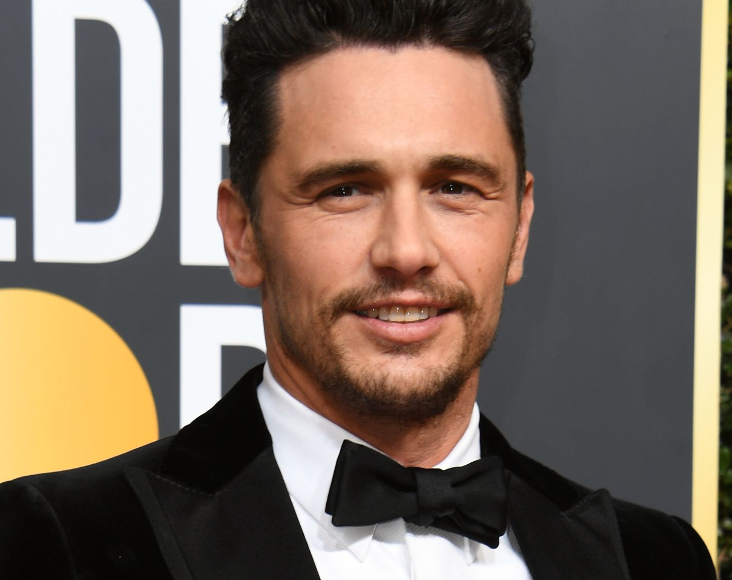 UPASSENDE: Flere kvinner ble provosert da skuespiller James Franco fikk Golden Globe-pris søndag. I dag står noen av dem frem i LA Times.