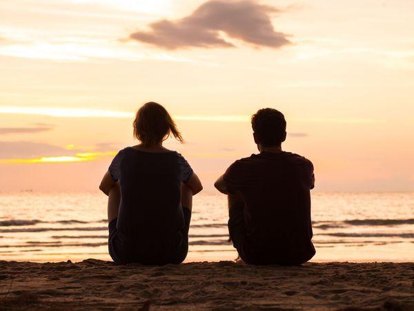 FERIEN TAR PÅ: Det er to topper på brudd- og skilsmissestatistikken; den ene er i januar rett etter juleferien, mens den andre er i august rett etter sommerferien.