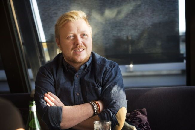 FÅTT NOK: Kurt Nilsen sier det skal mye til før han gjør flere jobber i «Idol»-sammenheng.