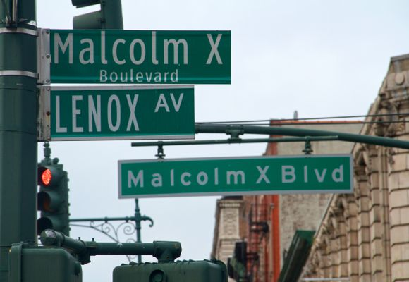 Hippe Harlem