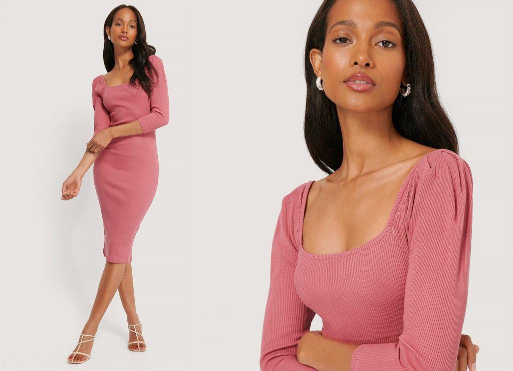 https://clk.tradedoubler.com/click?p=270172&a=3106262&epi=Kjoler&url=https%3A%2F%2Fwww.na-kd.com%2Fno%2Fkjoler%2Fhverdagskjoler%2Fstrikkekjoler%2Fsquare-neck-puff-sleeve-rib-dress-dark-rose