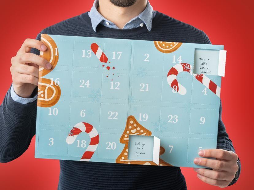 https://in.coolstuff.no/t/t?a=1099569066&as=1338715118&t=2&tk=1&epi=JULEKALENDERE_VOKSNE&url=https://www.coolstuff.no/adventskalendere/personlig-kalender/lag-din-egen-kalender-med-tekst-pid-16925