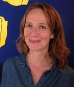 Anje Müller Gjesdal ved Norges Handelshøyskole og Universitetet i Bergen.