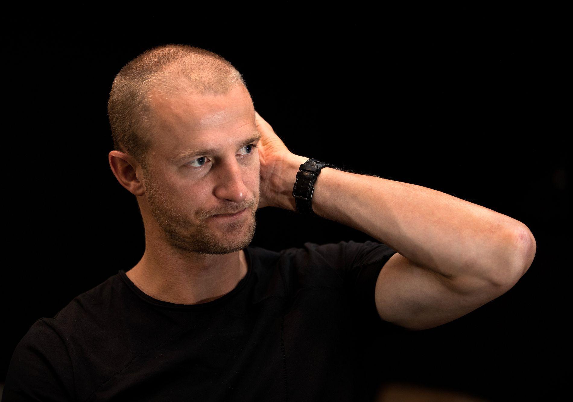 TV2-ekspert Brede Hangeland var sterkt VAR-kritisk etter en annullering i kampen mellom West Ham og Manchester City.
