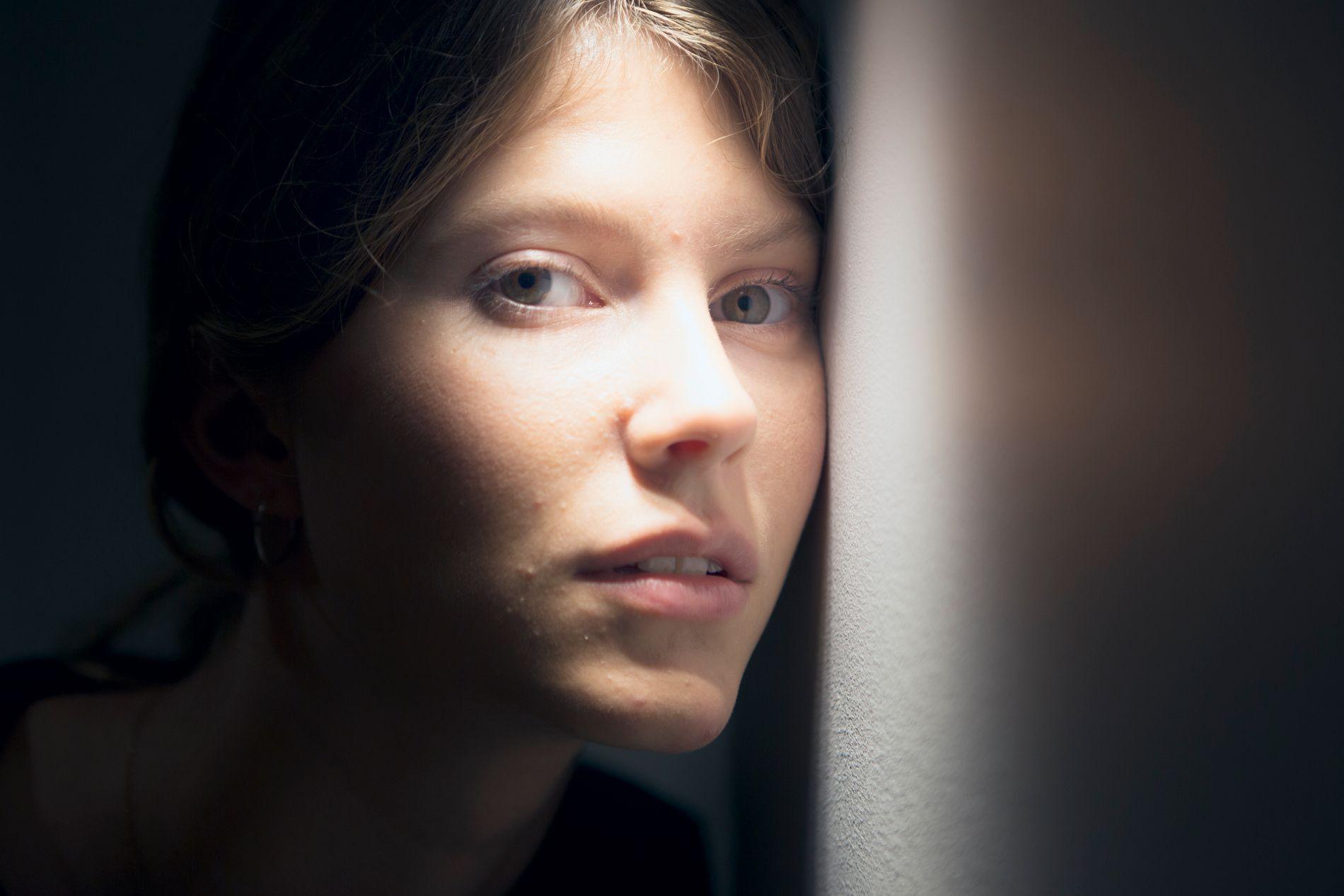 FLEST NOMINASJONER: Filmen «Thelma» er nominert med hele 12 nominasjoner under Amanda-prisen.