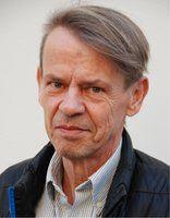 REVANSJ: Harald-Wessel Berg ble vraket fra Høyres valgliste til Nye Drammen. Nå kan han avgjøre partiets skjebne som listetopp for Nei til bomring.