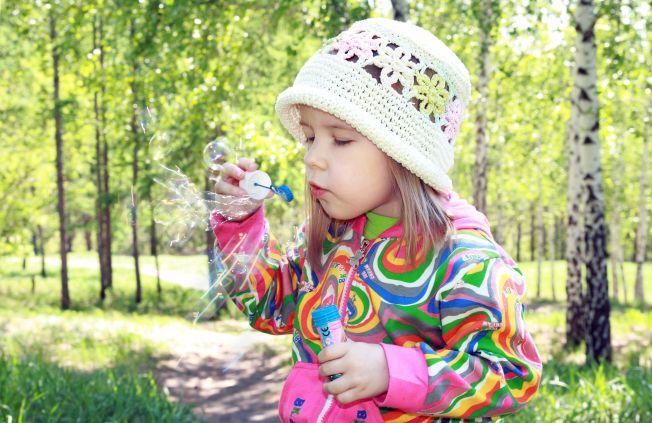 I Sverige er det registrert at våren har hatt det travelt i år, også nord i landet. Det baserer svenskene på observasjoner av blant annet tidspunkt for løvsprett.