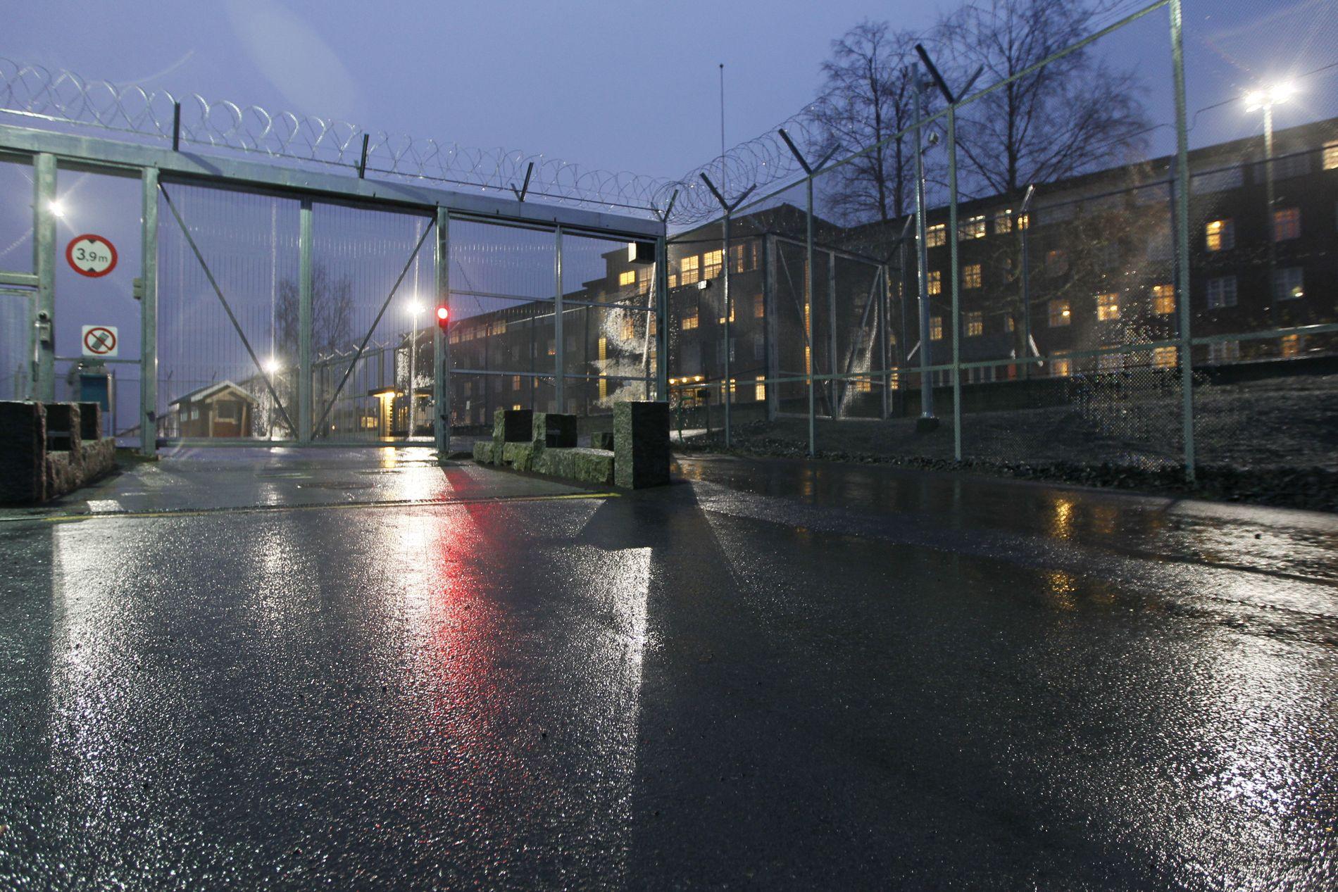 OVERGRIPER: 27-åring er dømt i Norges største nettovergrepssak.