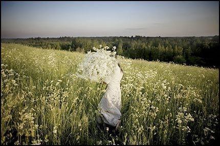 VINNERBILDE: Med dette bildet vant VG-Helg fotograf, Frode Rasmussen, prisen i kategorien Arts and Entertainment.