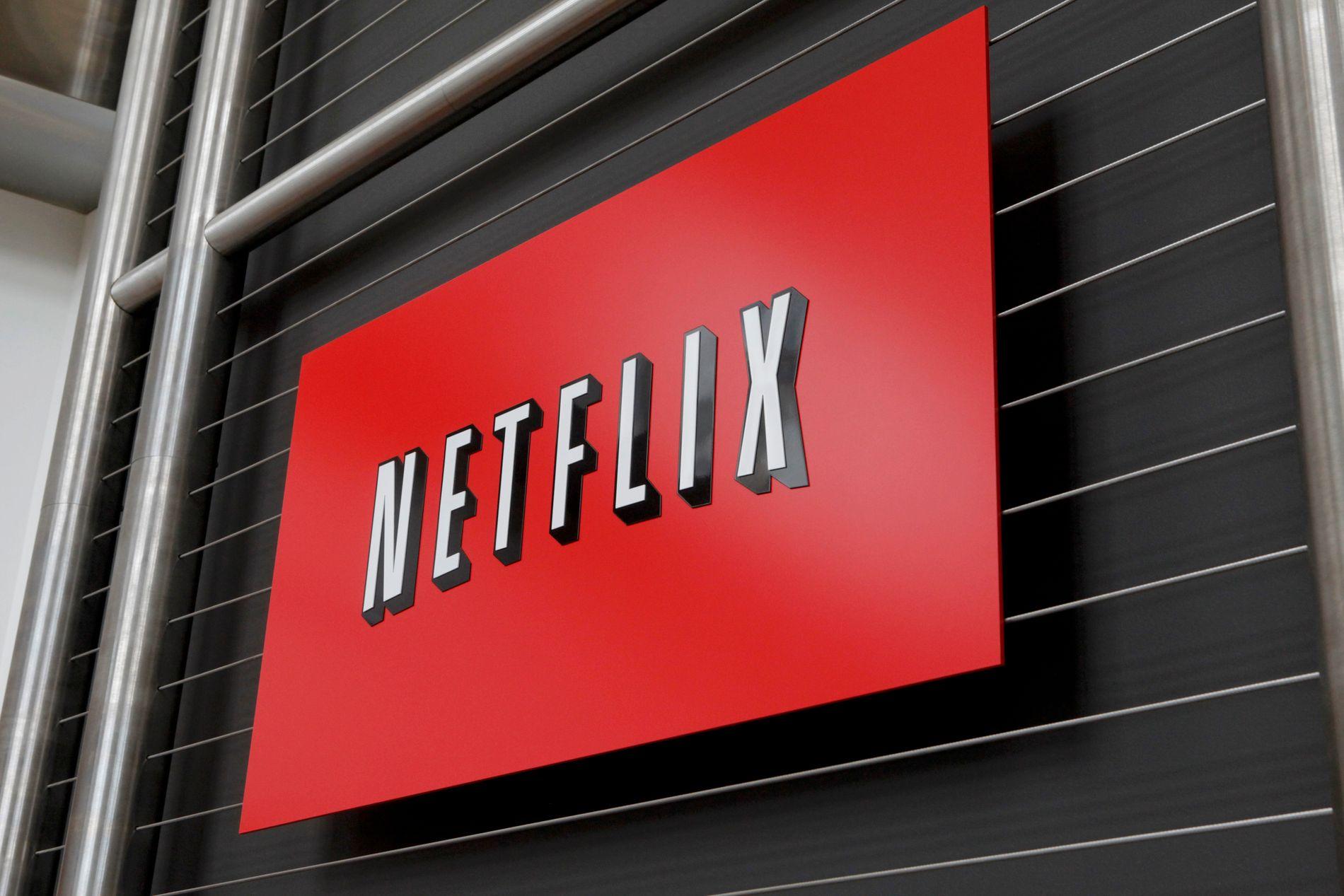 ETTERLENGTET FUNKSJON: Netflix følger etter flere av konkurrentene og gjør nå livet enklere for brukere som er på farten med sin splitter nye offline-modus.