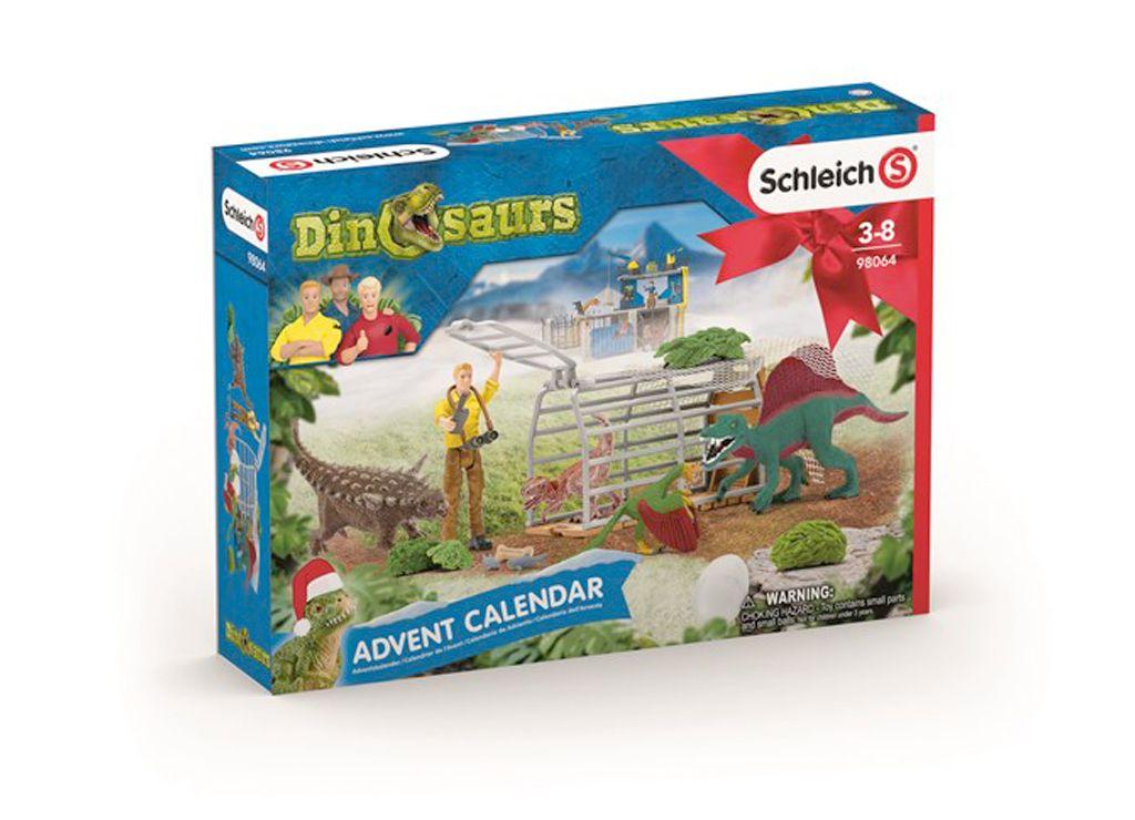 https://track.adtraction.com/t/t?a=1208491192&as=1338715118&t=2&tk=1&epi=JULEKALENDER_BARN_PEPPA_DINO&url=https://www.adlibris.com/no/produkt/schleich-dinosaurs-adventskalender-2020-46121748?article=P46121748
