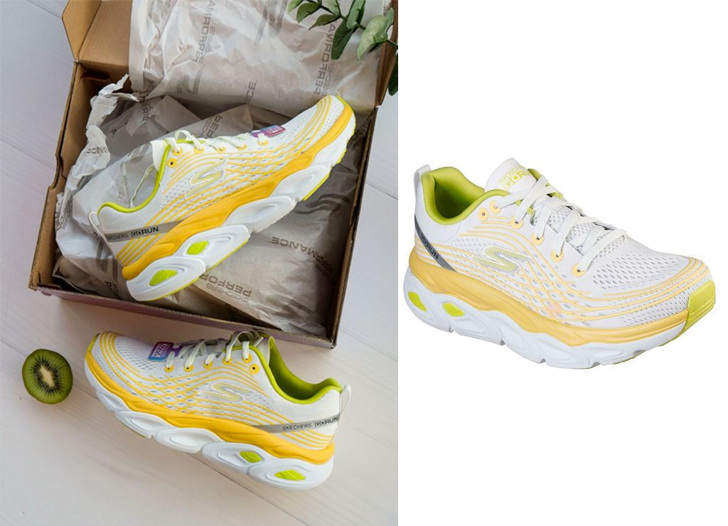 https://c.trackmytarget.com/6dr63a?ref1=GISNEAKERS&r=https%3A%2F%2Fwww.getinspired.no%2Fskechers-max-cushion-sk-17691-wmlt