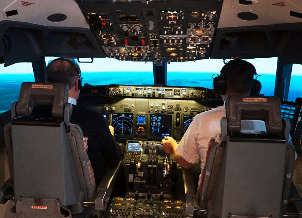 https://tc.tradetracker.net/?c=29407&m=12&a=352963&r=Opplevelse-flysimulator&u=%2Fopplevelser%2Fflysimulator-737-800