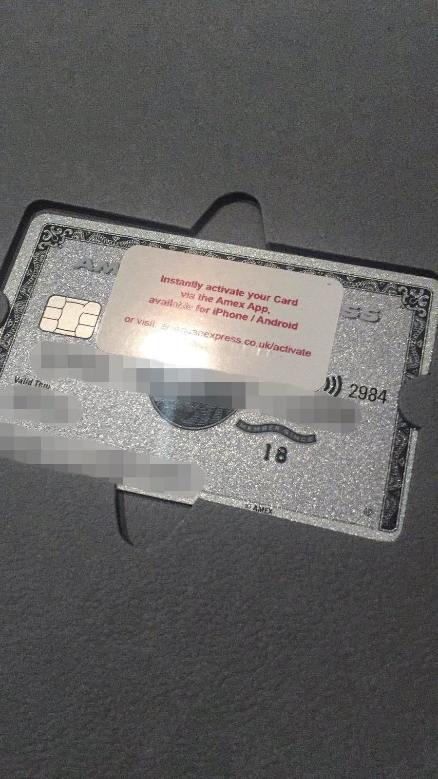 KREDITTGJELD: Simon Leviev ba Cecilie Fjellhøy om å søke om et kredittkort han kunne bruke – for å så betale tilbake. Senere fikk Fjellhøy vite at Leviev er en dømt og etterlyst svindler.