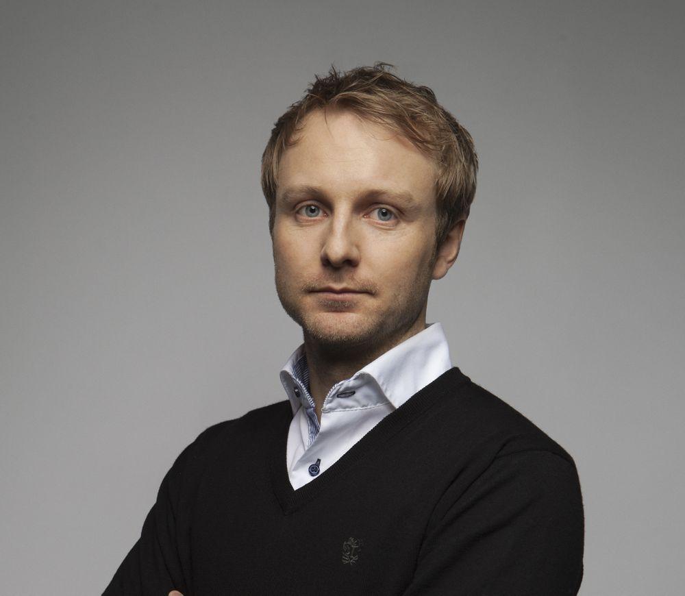 SPILLDEBATT: – Det er skremmende hvor langt deler av idretten ønsker å gå for å beskytte det norske spillmonopolet, skriver Espen Skoland.