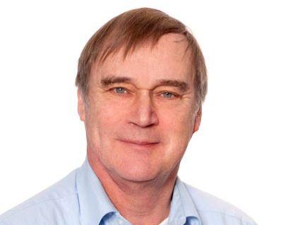 BER OM TILSYN: Svein Aarseth, leder for rådet i legeetikk hos Legeforeningen, ber om at Helsetilsynet fører tilsyn med prinsessens virksomhet.