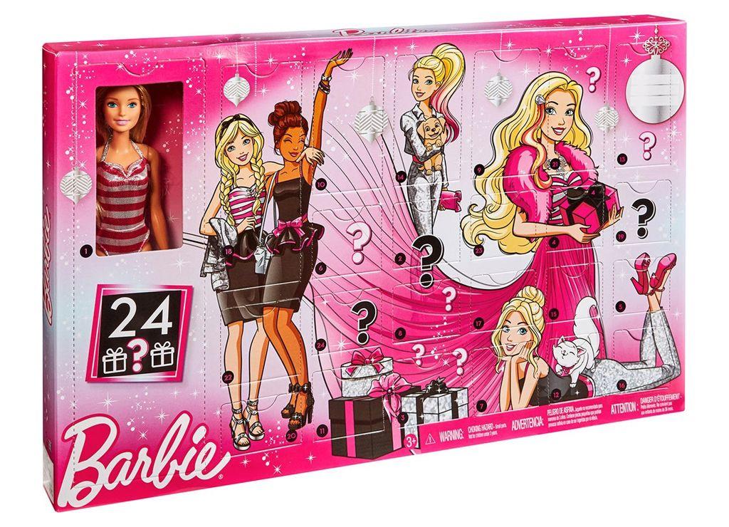 https://track.adtraction.com/t/t?a=1329191907&as=1338715118&t=2&tk=1&epi=JULEKALENDER_BARN_barbie&url=https://www.jollyroom.no/leker/adventskalendere/barbie-adventskalender