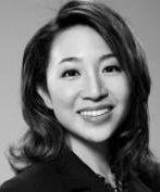 KINA-RÅDGIVER: Bærekraft-idealist Peggy Liu.