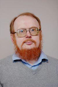 MIDTØSTEN-EKSPERT: Knut S. Vikør er professor i historie ved Universitetet i Bergen.
