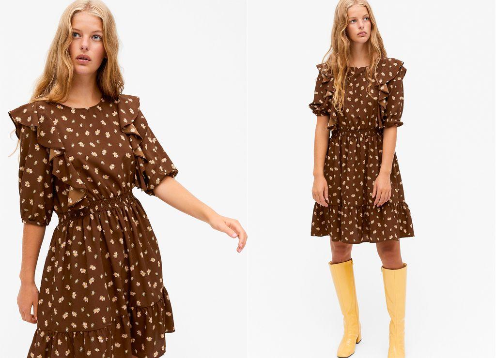 https://track.adtraction.com/t/t?a=1305924521&as=1338715118&t=2&tk=1&epi=kjole&url=https://www.monki.com/en_nok/clothing/dresses/mini-dresses/product.ruffle-mini-dress-beige.0912033002.html