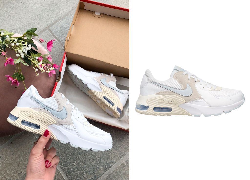 https://c.trackmytarget.com/6dr63a?ref1=GISNEAKERS&r=https%3A%2F%2Fwww.getinspired.no%2Fnike-air-max-excee-ni-cd5432-104