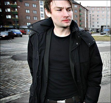deilig sex russiske jenter i norge