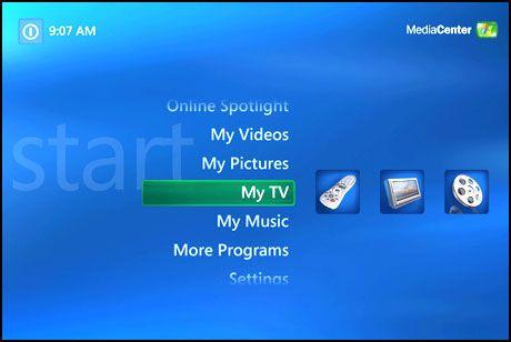85925177 (VG Nett) Når det digitale bakkenettet er oppe og går kan du glemme å ta  inn TV-signaler på datamaskinen.