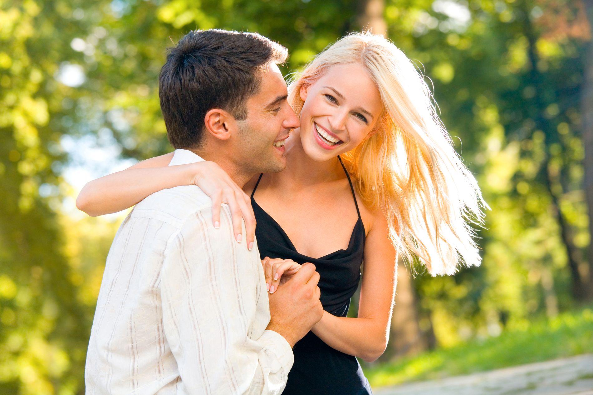 красивые фото мужчины и женщины вместе перепечатка материалов, без
