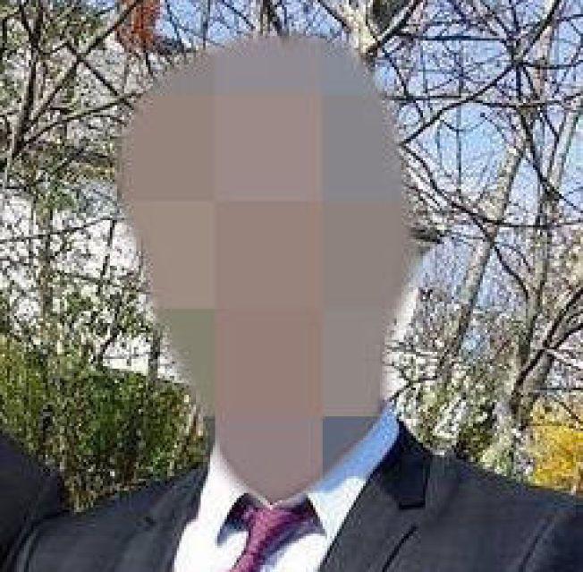 GJERNINGSMANN: 19-åringen er nå varetektsfengslet etter drapet på kameraten. Bildet publiseres med familiens tillatelse.