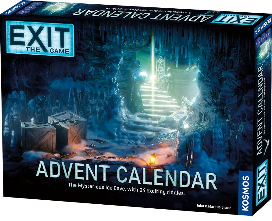 https://track.adtraction.com/t/t?a=1329191907&as=1338715118&t=2&tk=1&epi=JULEKALENDER_BARN&url=https://www.jollyroom.no/leker/adventskalendere/exit-advent-calendar-the-mysterious-ice-cave-eng