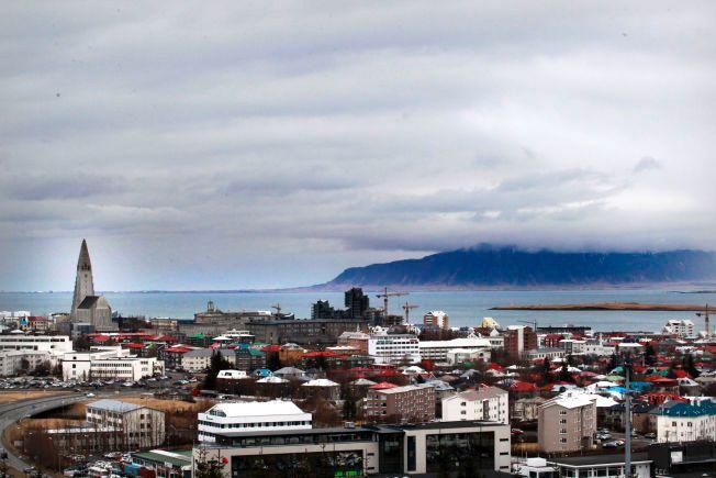 HVA MÅ GJØRES? – Island er et rikt land, med fisk, kraft og godt anlegg for turisme. Men Island har ikke tatt konsekvensen av den økonomiske krisa. Finansvikingene er tilbake, den rikeste av dem er dollarmilliardær på ny, skriver kronikkforfatteren.