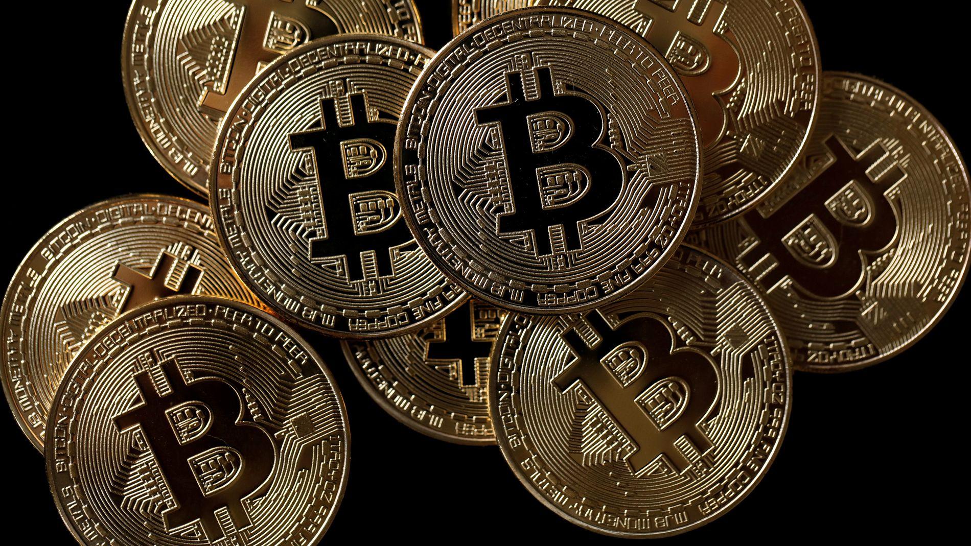 Norske kunder hos Bitcoins Norge kan få store tap som følge av at kryptobørsen måtte se seg nødt til å tvangsselge porteføljen etter et angivelig hackerangrep. Nå er norske politikere på banen.
