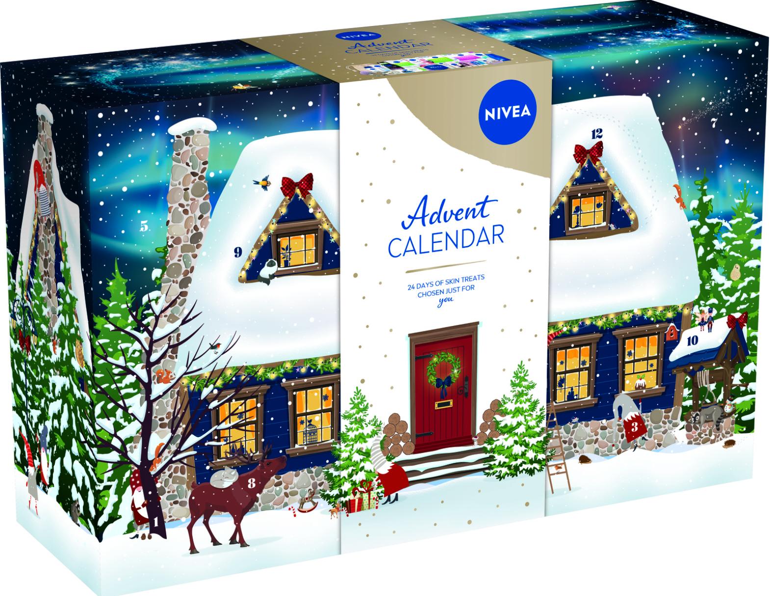 https://ion.lyko.com/t/t?a=1536992143&as=1338715118&t=2&tk=1&epi=JULEKALENDER_VOSKNE_NIVEA&url=https://lyko.com/no/nivea/nivea-giftpack-advent-calendar-2021