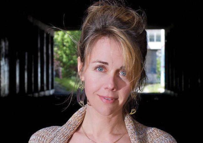 TIDLIGERE RIVERTON-NOMINERT: Sidsel Dalen ble nominert til Rivertonprisen for thrilleren «21 dager». Nå er hun tilbake med ny krim - som tidvis er spennende, men sjelden overraskende.