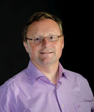 KOMMENTATOR: Ole Kristian Strøm
