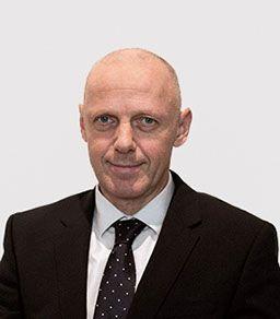 ADVOKAT: Jan Birkeland er den tyrkiskkurdiske kvinnens advokat.