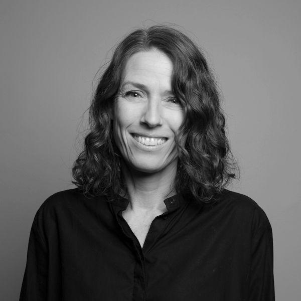 TV-EKSPERT: Marianne Massaiu er TV-sjef i mediebyrået Mediacom og er ikke et øyeblikk i tvil om hva som blir mest spennende denne høsten.